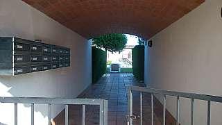Casa en Carrer berganti, 3. Casa esquinera soleada situada a 450 m del mar