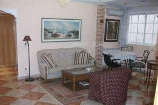 Alquiler Piso en Ponzano, 37. Sin amueblar, fotos orientativas