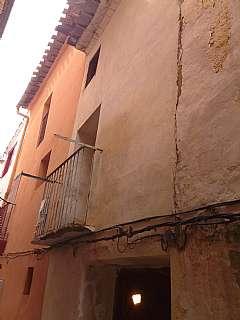 Casa a Calle las vigas, 3. Casa en centro del pueblo