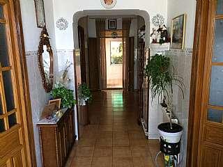 Casa en Calle conde valmaseda, sn. !!!