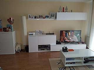 Piso en Gavarres, 4. Fabuloso piso en venta en la palma de cervelló