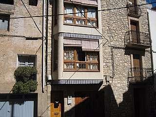 Casa en Carrer faio, 3. Casa centrica . pobla de masaluca .
