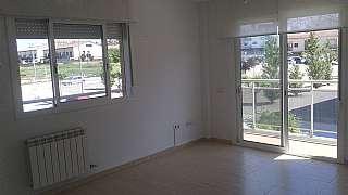 Piso en Santa margarida, 95. Precioso piso esquinero como nuevo