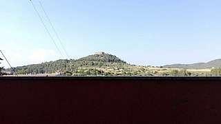 Dúplex a De la creu, 12. Impresionante dúplex de 159,80 m2 con vistas