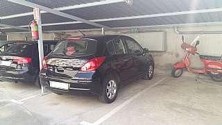 Parking coche en Carrer barcelona, 11. Parking venta barrio falguera
