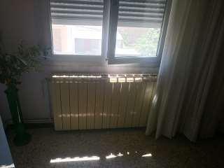pisos alquiler utiel