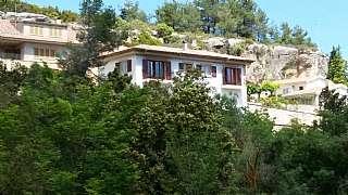 Chalet en Carrer raval vilanova de prades, 19. Preciosa y comoda casa en vallclara