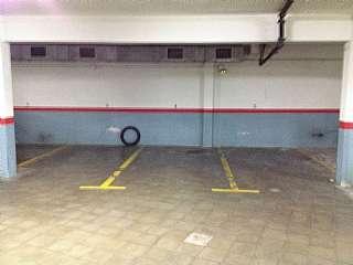 Parking coche en Carrer general manso, 5. Parking en general manso de sant feliu de llobrega