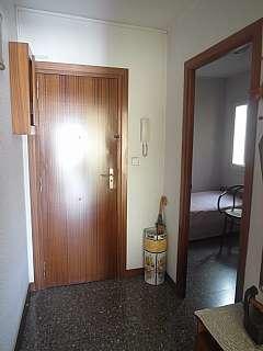 Alquiler Piso en Avinguda catalunya, 49. Piso de 120 m2 situado en la calle más céntrica.