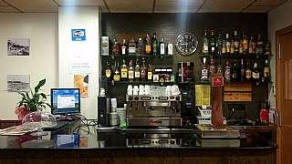 Restaurante en Carrer canaries,. Venta restaurante vilanova