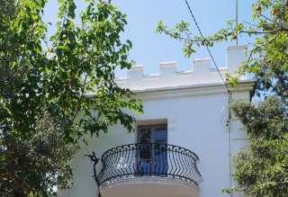 Alquiler vivienda de particulares en baix llobregat for Alquiler vivienda sevilla particulares