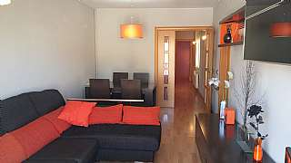 pisos alquiler 1 habitacion olesa de montserrat