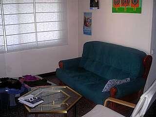Alquiler pisos de particulares en sants habitaclia for Pisos alquiler sevilla solo particulares