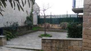 Casa en Carrer nou, 25. Estupenda casa en pleno centro de talamanca