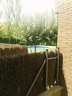 Piso en Carrer jaume guix, 1-5 b. Planta baja con piscina comunitaria