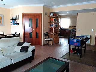 Appartamento in Avenida diputacio provincial (de la), 68. Piso totalmente amueblado y reformado de 126m2