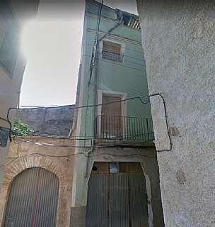 House in Carrer balmes, 2. Casa de pueblo en el centro histórico