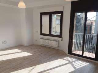 Alquiler Piso en Raval de dins, 1. Alquiler piso centro sabadell