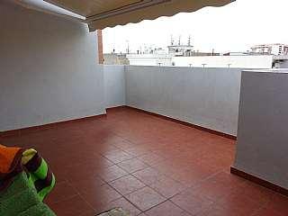 Duplex in Calle pio xii, 19. Centrico con todos los servicios cerca