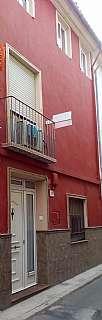 Casa en San roque, 39. Magnífica casa totalmente rehabilitada