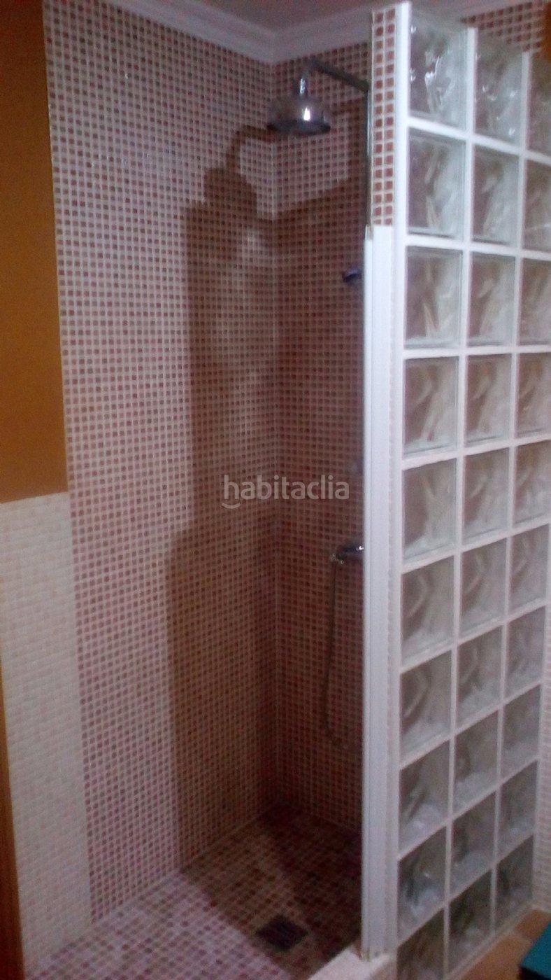 Magnífica casa totalmente rehabilitada Xàtiva
