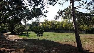 Terreny residencial a Carrer ametllers, 2. Gran parcela en el xaró