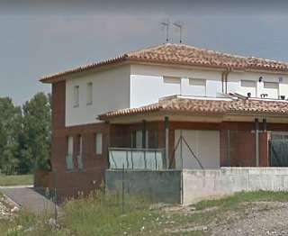 Casa en Ronda lluís companys (de), 81. Casa a 3 vents, de 196,5m cons. 216,5m terreny
