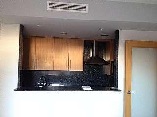 pisos alquiler martorell