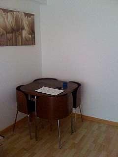 Rental Apartment in Bruselas, 59. Apartamento en Salou, zona playa capellans