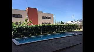 Piso en Avinguda eduard maristany, 13. Piso en venta en diagonal mar