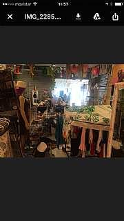 Rental Business premise in Avinguda punta arabi, 166. Esquina en es cana turistica
