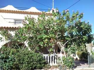 Location Maison dans Fernandet, 58. El perelló - les palmeres - mareny de barraquetes