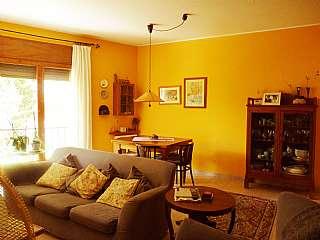 Casa adosada en Carrer joaquim blume, 13. Casa adosada en esquina en el centro de sant estev