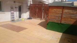 Appartamento  Avinguda de catalunya, s/n. Cubelles