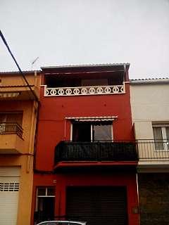 Casa en Plaza real, 10. Se vende casa grandiosa posibilidades