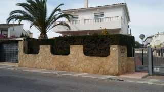 Reihenhaus in Camino del atall, 54. Alcossebre / camino del atall