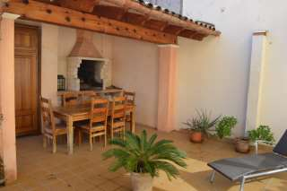 Duplex in Carrer de provença, 11, 11. Gran casa ;sótano,planta baja,1 planta y ático