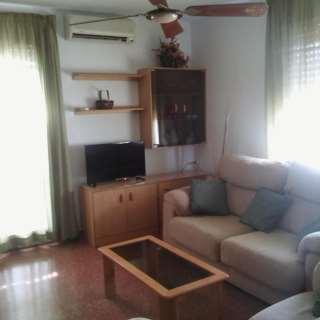 Duplex in Lepanto, 50. Alcanar / lepanto