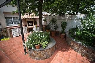 Casa pareada en Carrer sol, 34. Casa adosada en serraparera