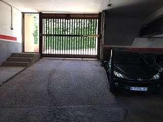 Parking coche en Carrer carme, 5