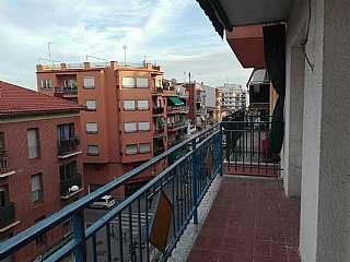 Piso en Avinguda mediterrani, 45. Piso a reformar de 62m2