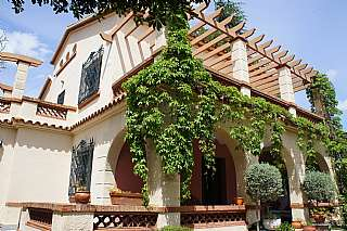 Casa en Carrer soria, 24. Casa espectacular mirasol