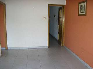 Piso en Carrer costa brava, s/n. Ideal inversor