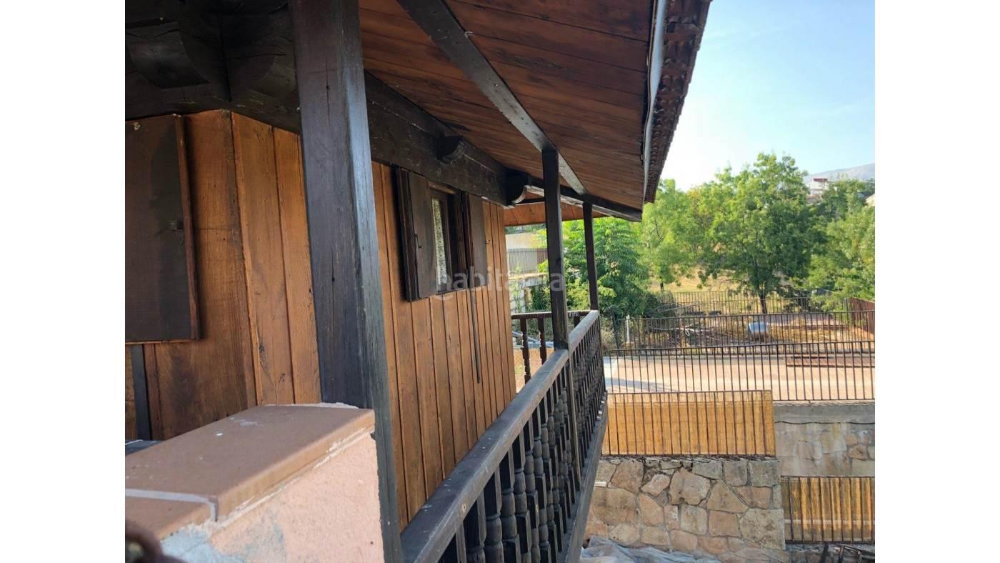 Casa por de 440 metros calle de las postas 52 52 azuqueca de henares en el vallejo - Casas en azuqueca de henares ...