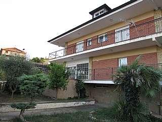Casa Avinguda Ca N´amat, s/n. ¡urge vender!
