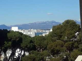 Apartament a Passatge dr. pigem (del), 4. Apartamento en venta. gran terraza y vistas. Salou