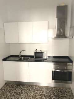 Rental Flat in Carrer holanda, 3. Sant antoni de portmany / carrer holanda