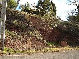 Terreny residencial a Carrer mura, s/n. Terreno en venta en Talamanca