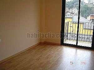 Alquiler Piso  Calle carretera, 2