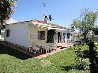 Venta de casas en calafell residencial - Cambio casa por chalet ...